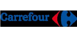 four com