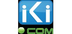 kicom