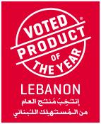lebanon-logo